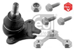 Ball Joint Kit GTI/VR6 (5 stud models)